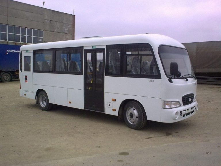 Часа автобуса паз аренды стоимость самара 1с стоимость часа