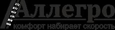 Аренда и заказ автобусов в Липецке